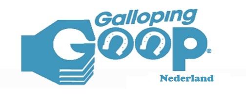 Galloping Goop